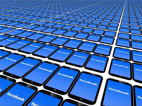 [Guia] Aprenda como instalar o Pixel do Facebook na Shopify | Passo a passo