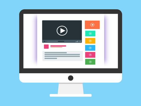 Como colocar vídeo na página de produto Shopify? Passo a passo