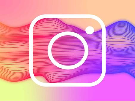 Marketing digital no Instagram: 8 dicas e ações obrigatórias