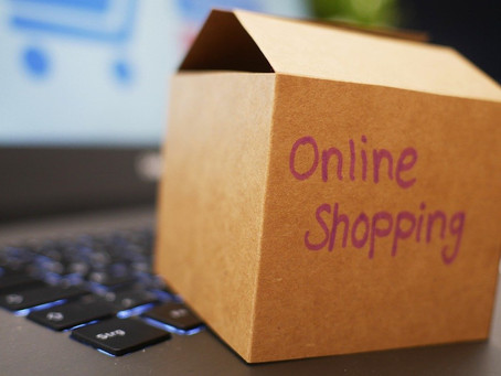 Vantagens e desvantagens de e-commerce e dropshipping: tudo para te ajudar a fazer sua escolha!