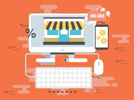 Como vender na Shopify: da criação à otimização da sua loja