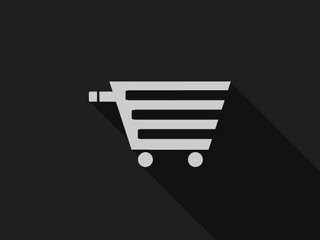 O que vender na Shopify? Descubra qual nicho de mercado explorar