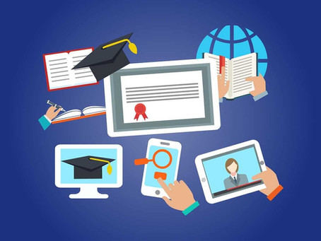 Shopify para vender cursos: Veja como aplicar no seu e-commerce!