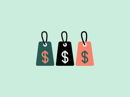 Shopify ou NuvemShop? Qual a melhor plataforma para e-commerce?