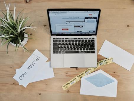 E-mail marketing para dropshipping: 10 dicas do que fazer e como montar sua estratégia!