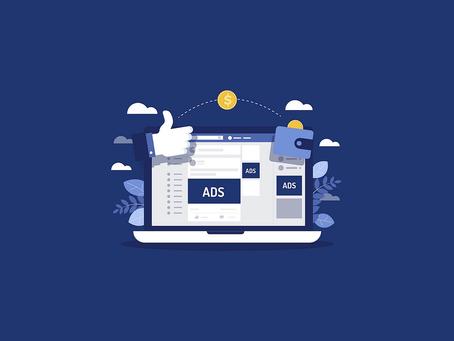 Como anunciar no Facebook Ads: passo a passo para alavancar seu e-commerce