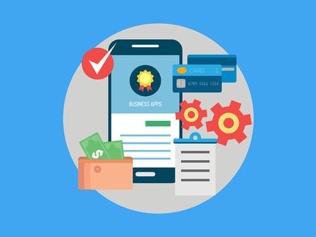 App de checkout transparente do Paypal na Shopify: funciona? O que é?