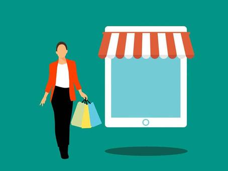 Mais vendidos Shopify: 7 produtos campeões de venda na plataforma