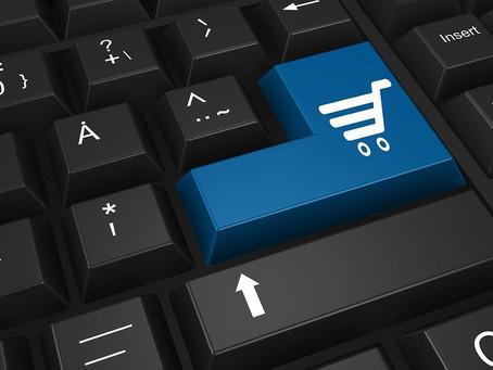 Como criar uma loja virtual na Shopify: os primeiros passos