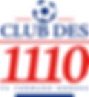 Club des 1110_Logo.jpg