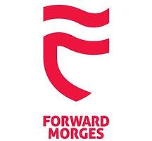 FORWARD_Logo2020_blanc.jpg
