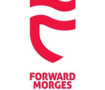 FORWARD_Logo2020_blanc.jpg