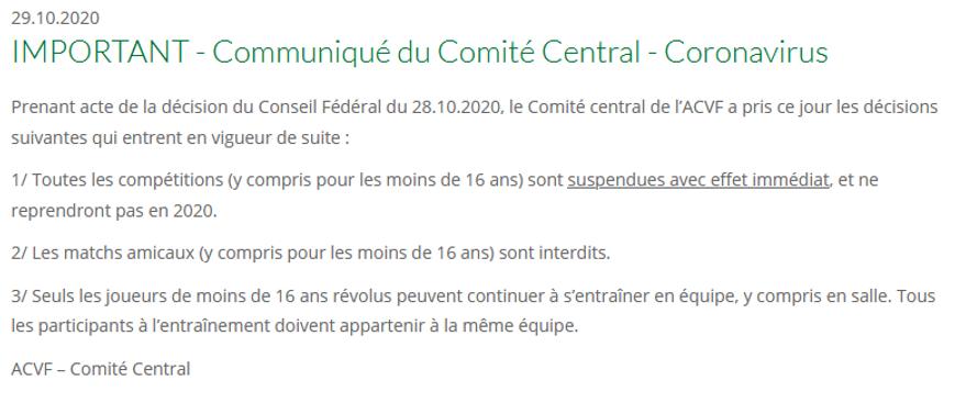 Arrêt ACVF.png