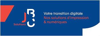JBC-Bache_v2.jpg