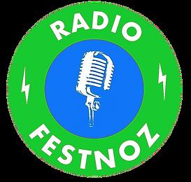 Logo-Rond-Festnoz sans fds.png