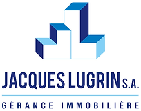JACQUES-LUGRIN-logo.png