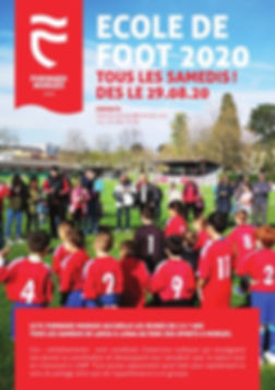 Forward_Ecole de foot_Flyer A5.jpg
