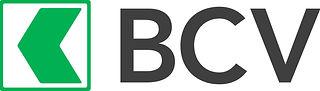 Logo BCV couleur.jpg