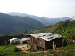 San Juaquin 051