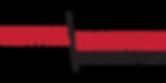 logo-cepf-300x150.png