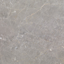 Burdur Grey    Marino Grey HR / Cross Cut