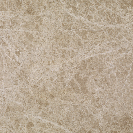 Burdur Beige    Dream Beige