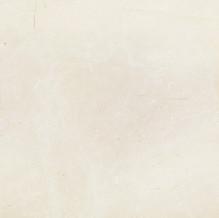 Burdur Beige   Moonstone Cream / Cream