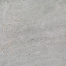 Burdur Grey    Marino Grey HR / Vein Cut