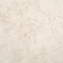 Burdur Beige    Moonstone Cream / Antique