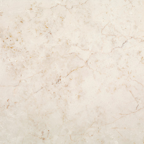 Burdur Beige    Moonstone Cream / Antique