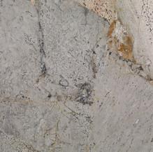 Burdur Grey    Moonstone Silver / HR