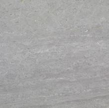 Burdur Grey    Marino Grey / Vein Cut
