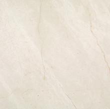 Burdur Beige   Moonstone Cream / Classic
