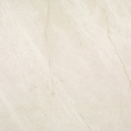 Burdur Beige   Moonstone Cream / Classic