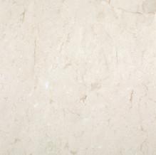 Burdur Beige    Moonstone Cream / Rhapsody