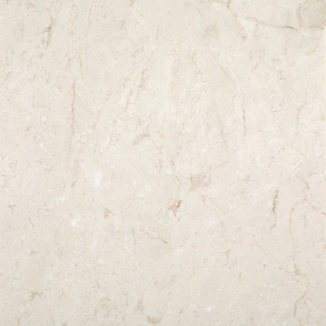 Burdur Beige    Moonstone Cream / Rhapsody