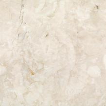 Burdur Beige   Moonstone Ivory / CAP