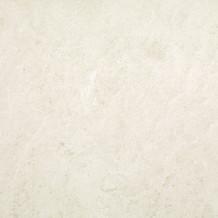 Burdur Beige    Moonstone Cream / Angelica