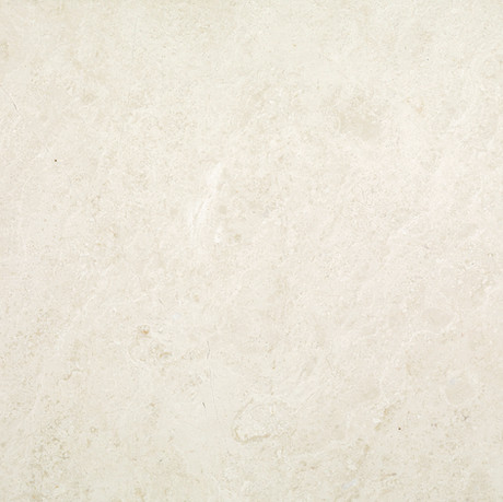 Burdur Beige    Moonstone Cream / Angelica