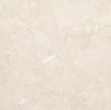 Burdur Beige   Moonstone Ivory