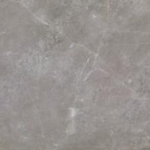 Burdur Grey    Marino Grey / Cross Cut