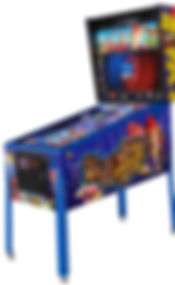willy-wonka-pinball-limited-edition.jpg