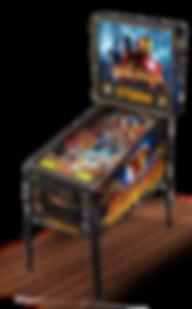 game_IRONMAN__41517.1441594099.png