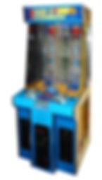 Hoop-It-Up-1.jpg