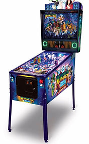 monster-bash-remake-pinball-limited-edit