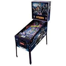 Batman-Dark-Knight-Pinball-Machine (1).j