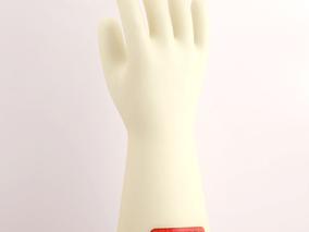 Formula 1 is using ELSA® Gloves