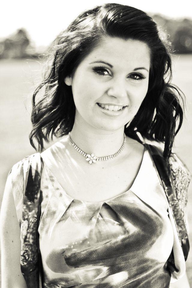 Hollie Marie 2011