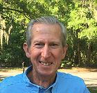 john wilson head shot.jpg