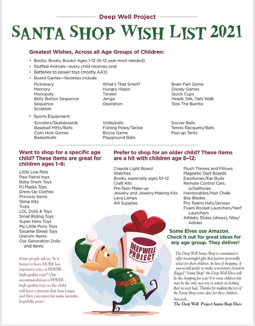 Santa Shop Wish List 2021.jpg